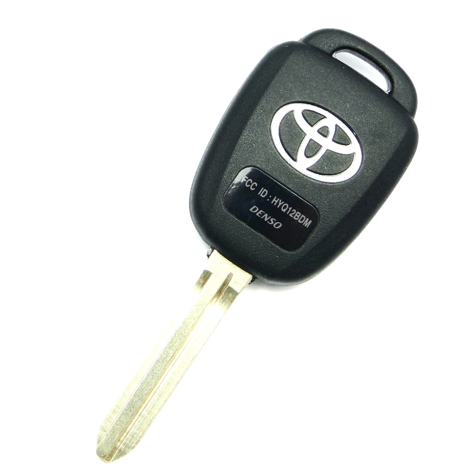 adt key fob buttons instructions