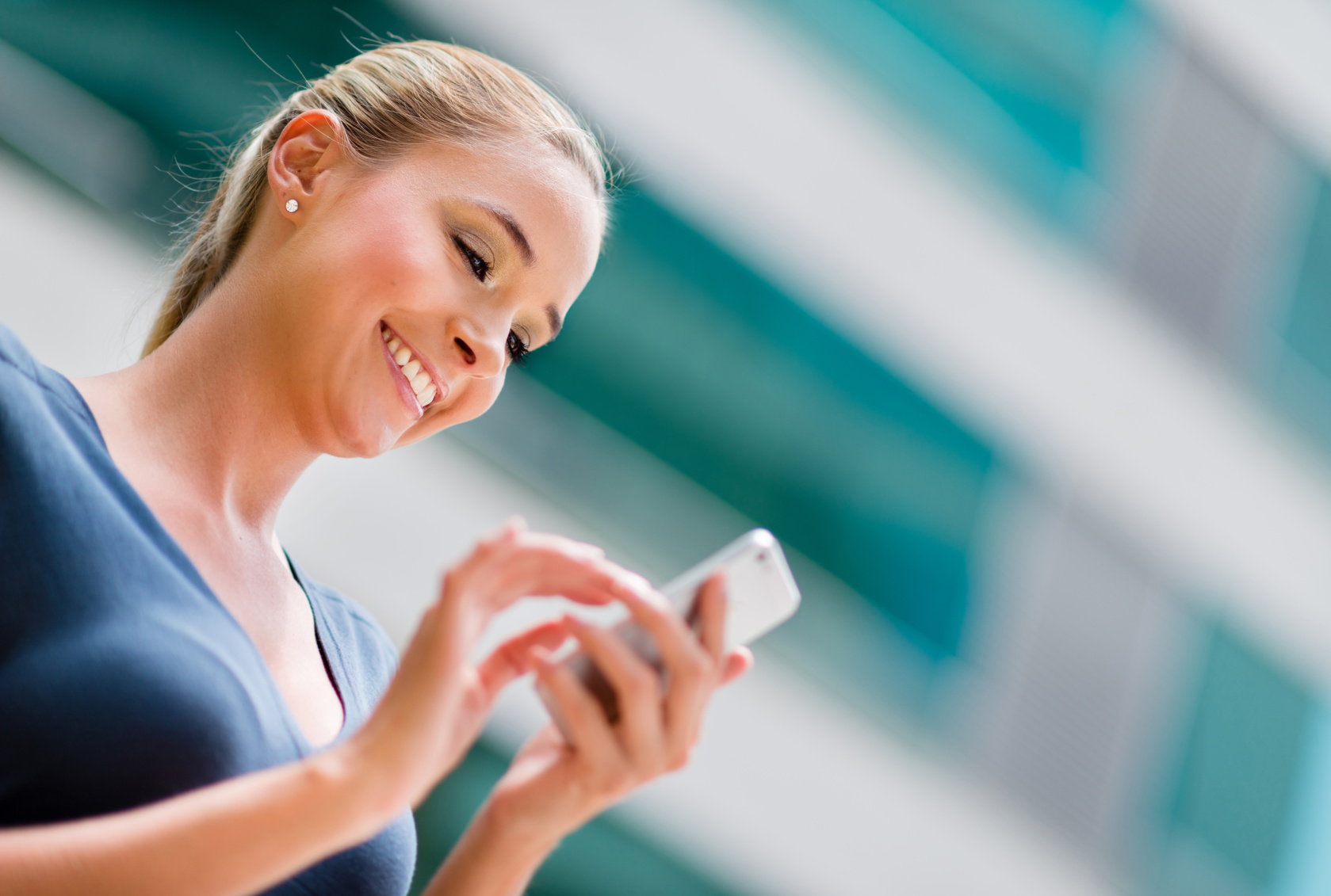 how to start a sexting business