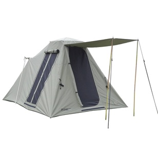 spinifex albany 9 tent instructions